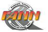 Fann Contracting