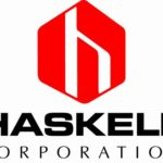 Haskell Corporation