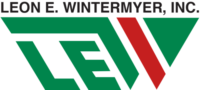 Leon E. Wintermyer, Inc. (LEW)