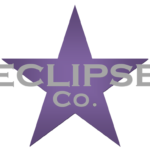 Eclipse Co LLC